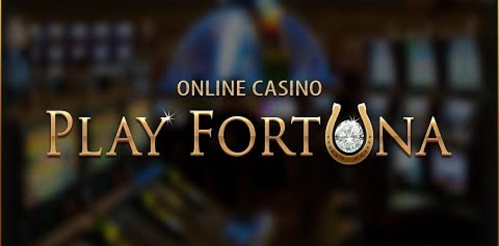 Play Fortuna Пройти