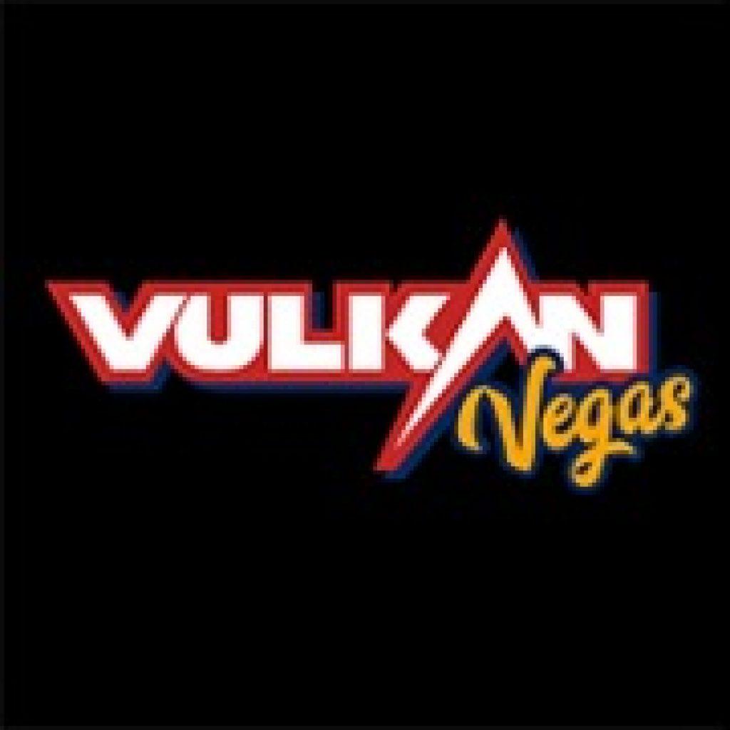 Лучшие игры онлайн на Вулкан vegas