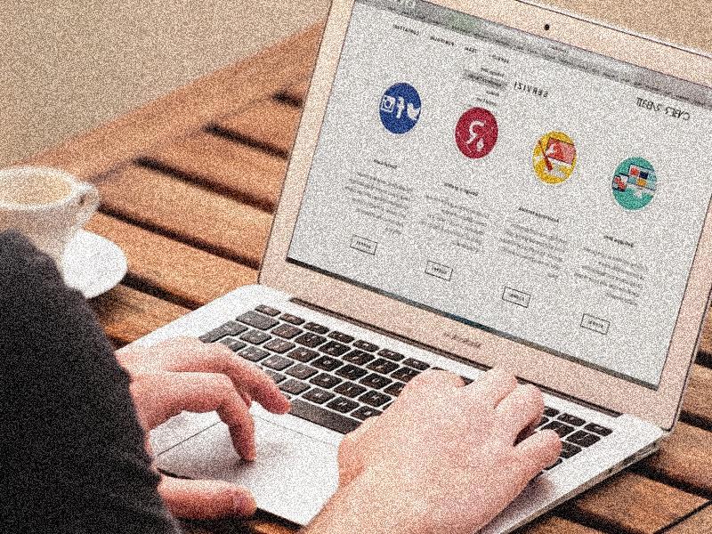 Сделать по интернет магазинам создание сайтов в луганск