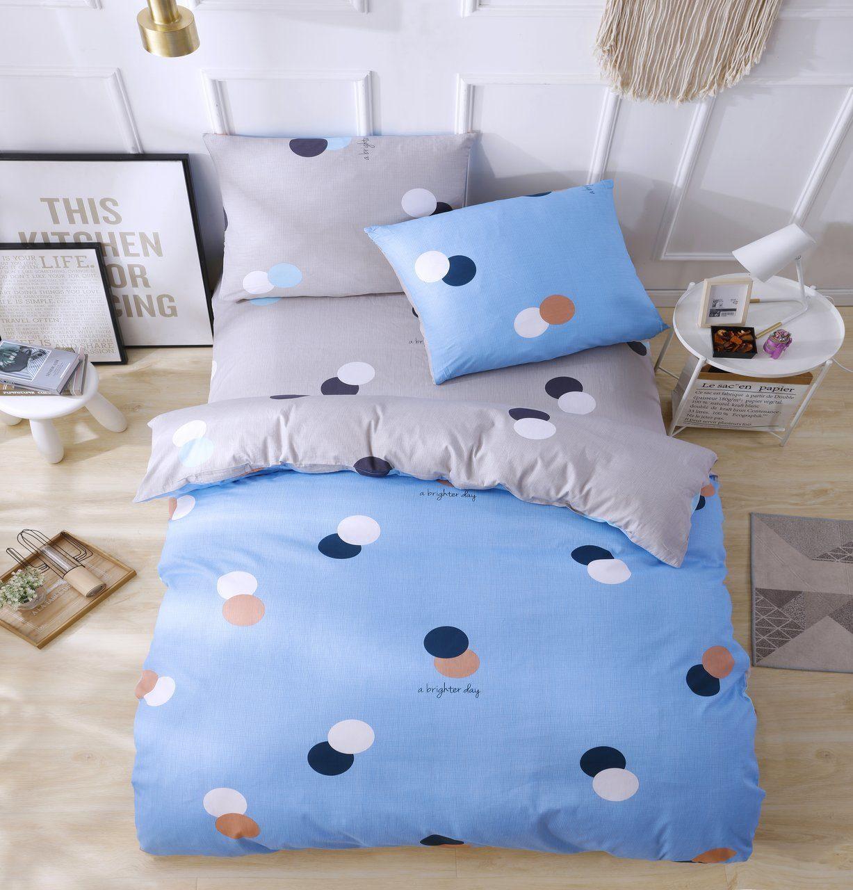Интернет-магазин постельного белья Медвежий сон
